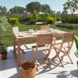 Tavoli Da Giardino Mobili Da Giardino E Accessori Arredo Giardino